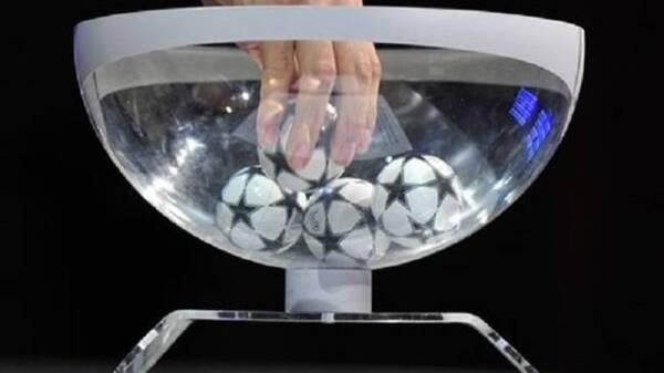 مشاهدة قرعة دوري أبطال اوروبا بث مباشر بتاريخ 21-04-2017