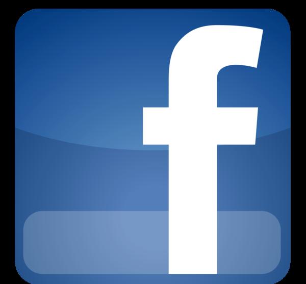 صفحة يلا شووت الرسمية على الفيس بوك